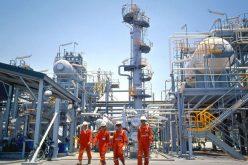 Sau Khí Miền Bắc, PV Gas tiếp tục muốn nâng mức sở hữu tại Khí Miền Nam lên 51%