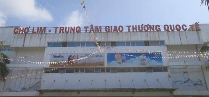 Bắc Ninh thu hồi hơn 1.000m2 đất của HDB Việt Nam