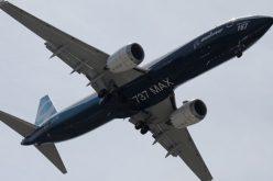 Nhiều hãng công nghệ bị ảnh hưởng vì Boeing giảm sản xuất 737 Max