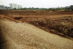 Hà Nội sẽ điều tra, xây dựng bảng giá các loại đất