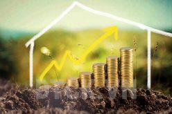 Nhận định thị trường phiên 23/5: Chọn lựa kỹ cổ phiểu để giải ngân