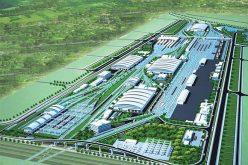 Dự án tuyến metro số 1 Yên Viên – Ngọc Hồi: Làm rõ nguyên nhân vỡ tiến độ