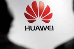 """Mỹ siết """"vòng kim cô"""" Huawei – kẻ lo sợ, người bình chân"""