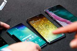 Samsung nghiên cứu giải pháp camera dưới màn hình