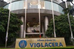 Hoàn tất mua vào 64 triệu cổ phiếu, nhóm Gelex sở hữu gần 25% cổ phần tại Viglacera