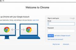 """Sợ """"vết xe đổ"""" của Facebook, Google sắp thay đổi lớn trên Chrome"""