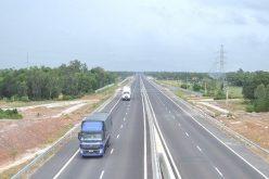 Ngày 8/5, bán hồ sơ sơ tuyển cao tốc Bắc – Nam đoạn QL45 – Nghi Sơn