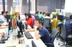 Doanh nghiệp làm gia công phần mềm xuất khẩu có còn đất sống?