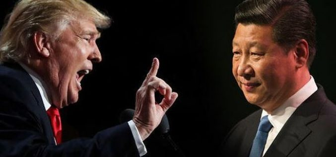 """""""Thương chiến"""" căng thẳng, nhà đầu tư Trung Quốc đầu tư hơn 7 tỷ USD vào Việt Nam"""