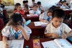 Thái Bình: Giảm 183 đơn vị sự nghiệp sau sáp nhập