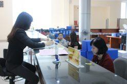 Kho bạc Quảng Ninh hoàn thiện công tác kiểm soát chi ngân sách nhà nước