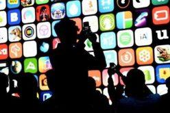 Cựu nhân viên Apple hé lộ quy trình kiểm duyệt ứng dụng cho iPhone