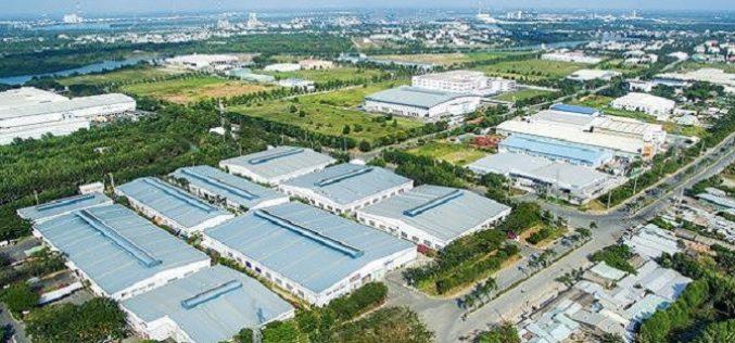 Doanh nghiệp 24h: Dòng vốn FDI mang đến những tín hiệu tích cực cho cổ phiếu bất động sản hạ tầng, khu công nghiệp