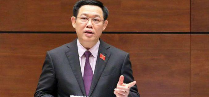 Phó Thủ tướng: Đề xuất kiểm toán giá điện EVN trong năm 2019