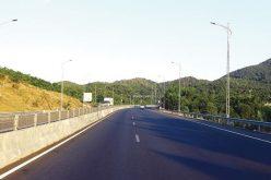 Xác định hạn mức cho dự án theo hình thức PPP
