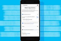 Google ra công cụ tự động xóa lịch sử vị trí người dùng