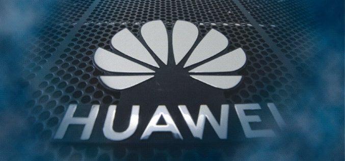 Huawei sẽ thiệt hại thế nào khi bị công ty chip hàng đầu thế giới cắt quan hệ kinh doanh?