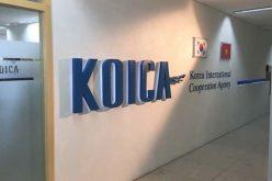 KOICA: Hàn Quốc sẽ tăng gấp đôi ODA cho 6 nước ASEAN