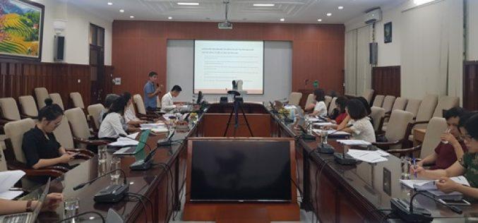 CPTPP mang lại lợi ích lâu dài cho Việt Nam