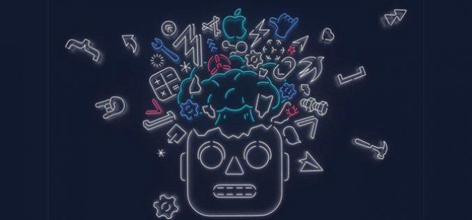 Apple chốt hạ ra mắt iOS 13 ngày 3/6