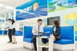 Tận hưởng ưu đãi cộng lãi suất tiết kiệm tới 0,4% từ sản phẩm hết hợp giữa Bảo hiểm Bảo Việt và MSB