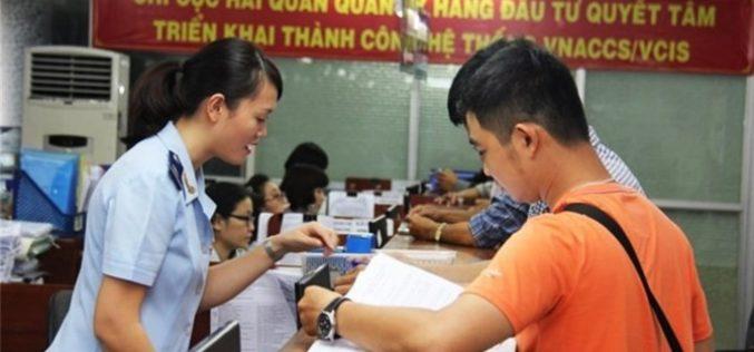"""TP.HCM: Nhiều doanh nghiệp FDI nằm trong diện nợ thuế """"khủng"""""""