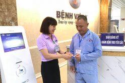 Bệnh viện K: Tự chủ toàn diện nâng cao chất lượng dịch vụ