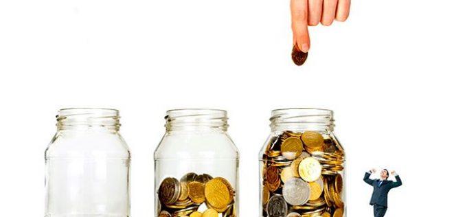 Nhận định thị trường phiên 12/6: Có thể mua trading trong các phiên điều chỉnh