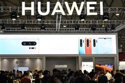 Huawei kiện Bộ Thương mại Mỹ vì bị tịch thu thiết bị