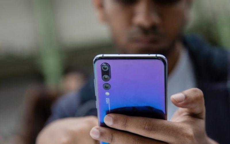 """Bí mật làm hệ điều hành thay Android, Huawei liệu có """"thoát chết""""?"""