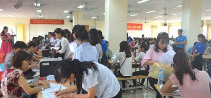 Khẩn trương triển khai cơ chế đặt hàng cho các trường tự chủ