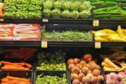 EU là thị trường xuất khẩu tiềm năng cho rau quả Việt Nam