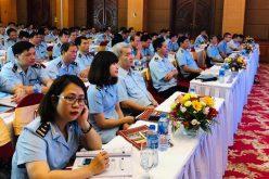 Dự thảo quy định chức danh tiêu chuẩn công chức ngành kế toán, thuế, hải quan, dự trữ
