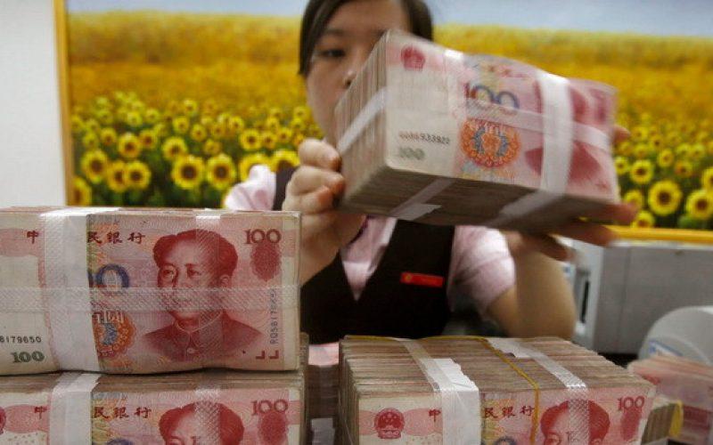 Nỗi sợ lớn dần sau vụ chính phủ Trung Quốc tiếp quản ngân hàng tư nhân lần đầu trong 18 năm