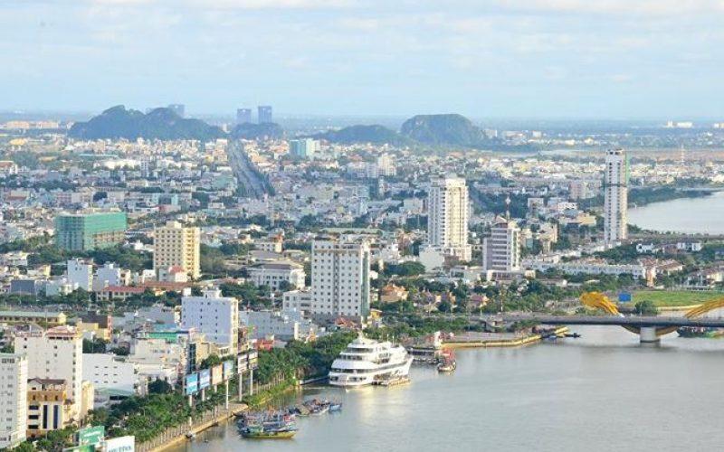 Phát triển kinh tế miền Trung: Thông quy hoạch để kích hoạt dòng vốn đầu tư