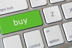 Doanh nghiệp 24h: Chứng khoán Bản Việt chi hơn 150 tỷ đồng mua cổ phiếu của TTC Land