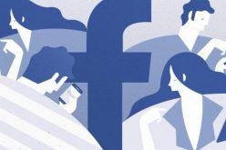 """Công nghệ 24h: Hàng loạt video trên Facebook bị """"nhận vơ"""" bản quyền"""