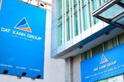Đất Xanh bán 234 tỷ đồng trái phiếu chuyển đổi cho quỹ Hàn Quốc