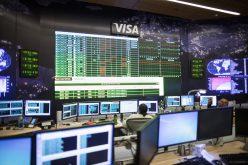 Bảo mật dữ liệu thanh toán sẽ thúc đẩy nền kinh tế số ở châu Á – Thái Bình Dương