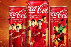 """""""Mở lon Việt Nam"""" của Coca-Cola: Tai nạn hay chiêu trò?"""