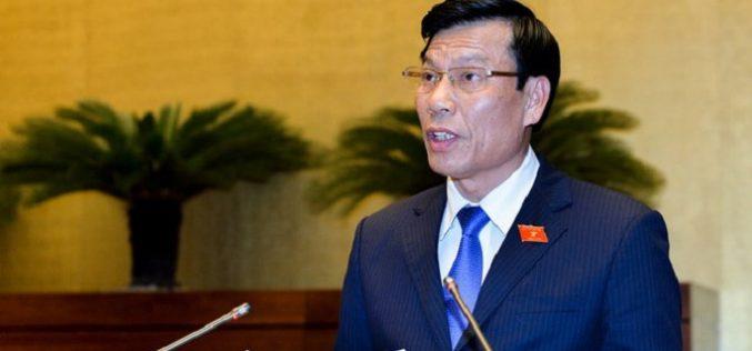 Bộ trưởng Nguyễn Ngọc Thiện: Sẽ xử lý tận gốc tour 0 đồng