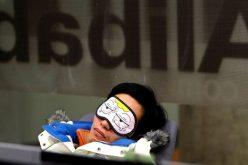 Điều hành doanh nghiệp Trung Quốc làm gì để nhân viên cống hiến hết mình?