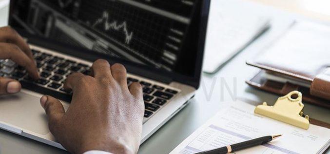 Nhận định thị trường phiên 10/6: Duy trì trạng thái nắm giữ
