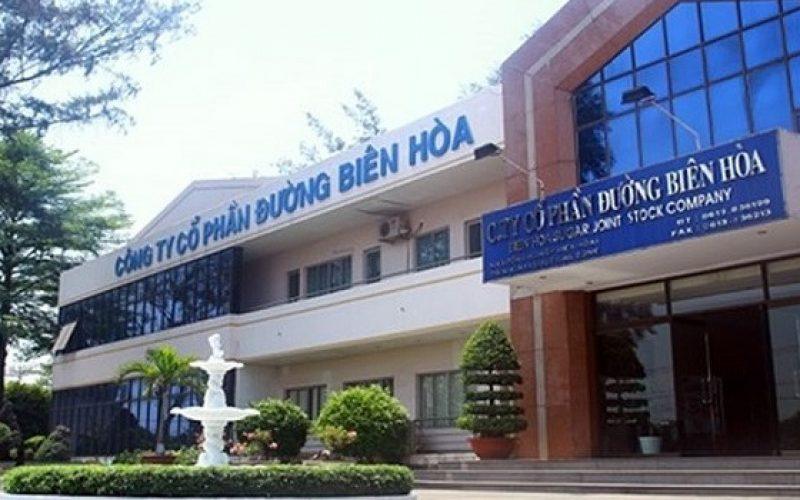 Doanh nghiệp 24h: Vợ ông Đặng Văn Thành muốn mua 10 triệu cổ phiếu Thành Thành Công – Biên Hòa
