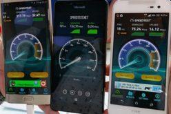 Công nghệ tuần qua: Mạng 4G ở Việt Nam nhanh đến cỡ nào?