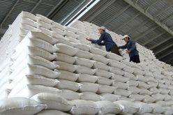 Bổ sung quy định an toàn thực phẩm đối với gạo dự trữ quốc gia