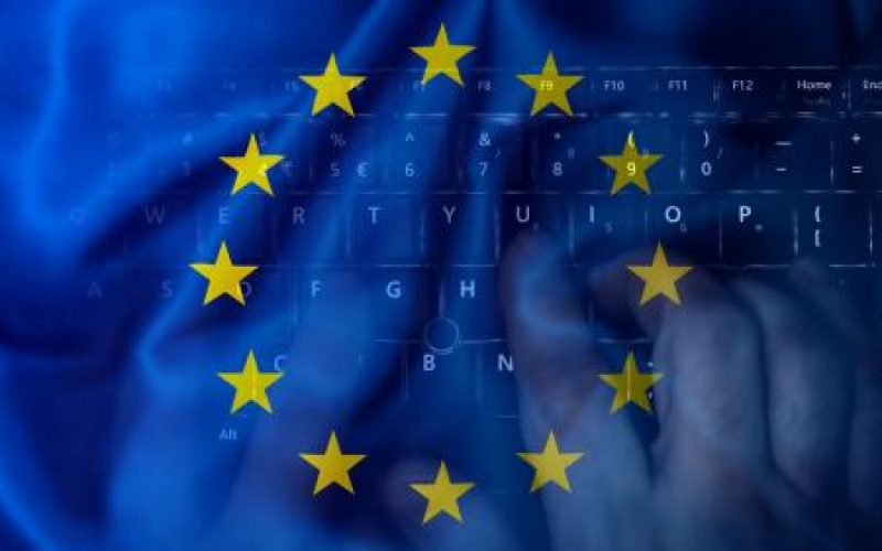 HMD Global chuyển trung tâm dữ liệu sang Châu Âu nhằm bảo mật dữ liệu