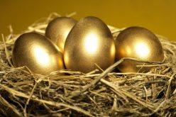 Doanh nghiệp 24h: Thắng lớn với cổ phiếu MSH, FPTS cán đích sớm sau nửa năm