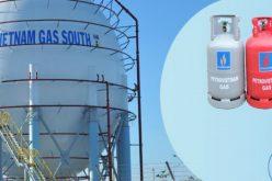 PGS: Giá dầu giảm, giá mua khí CNG tăng khiến lợi nhuận quý II giảm 22,7%