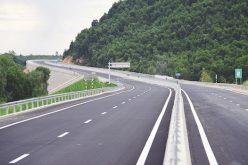 Làm cao tốc Bắc – Nam bằng công nghệ tiên tiến nhất